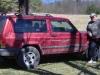 jeep-n-me
