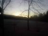 sunday-sunrise