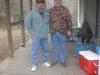 Deercamp 2005