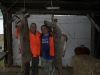Deercamp 2009