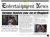 shagbark-karaoke-news